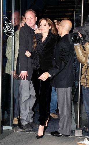 Angelina 2.jpg