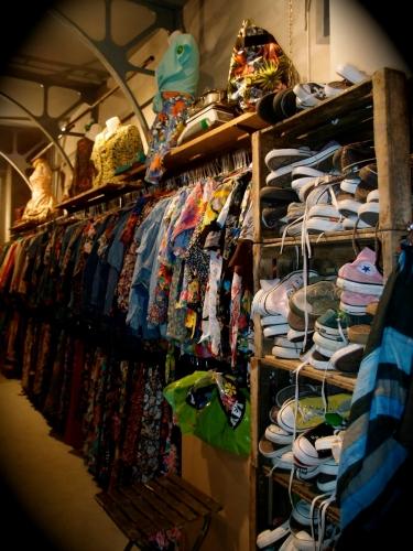 Kilo Shop.JPG