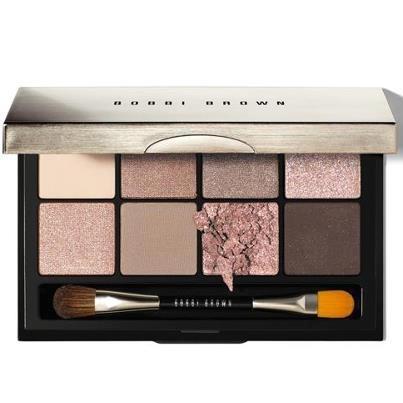 Bobbi Brown Cosmetics.JPG