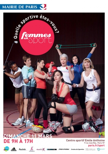 FEMMES EN SPORT 2012.jpg
