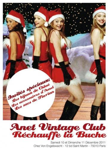 Anet Vintage Club.jpg