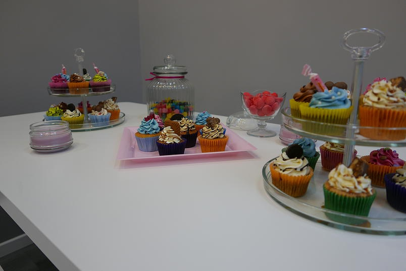 bavardages et gourmandises,cupcakes,bon plan,bon plan gourmand
