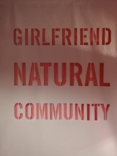 bare minerals,bare escentuals,sephora,cours d'auto-maquillage,maquillage minéral