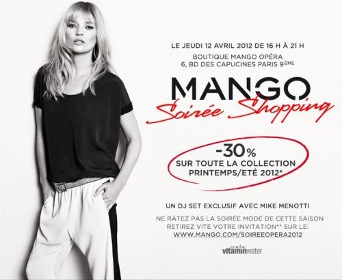 Mango Avril 2012.jpg