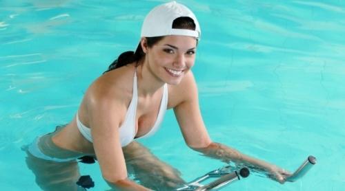 Aquabikking.jpg