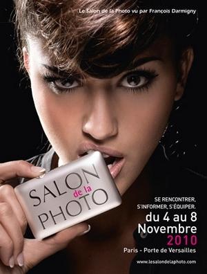 salon-photo_tcm79-658114.jpg