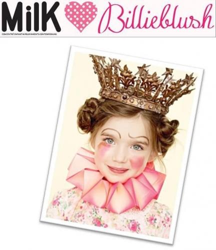 Elisalesbonstuyaux.fr-Milk.JPG