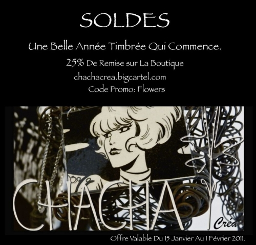 Soldes Chachacrea.JPG