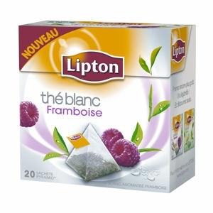 thes-blancs-verts-lipton-690458.jpg