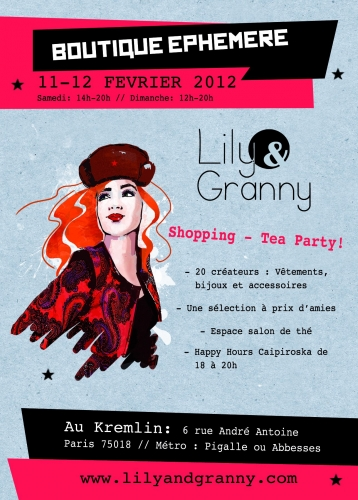 Lily Granny.jpg
