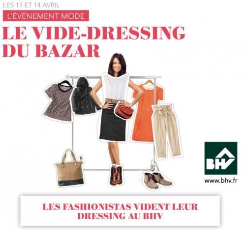 vide_dressing.jpg
