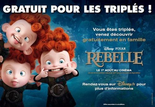 Rebelle 2.JPG