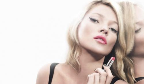 Ateliers beauté, Dior, Revonplus.com, Elite model