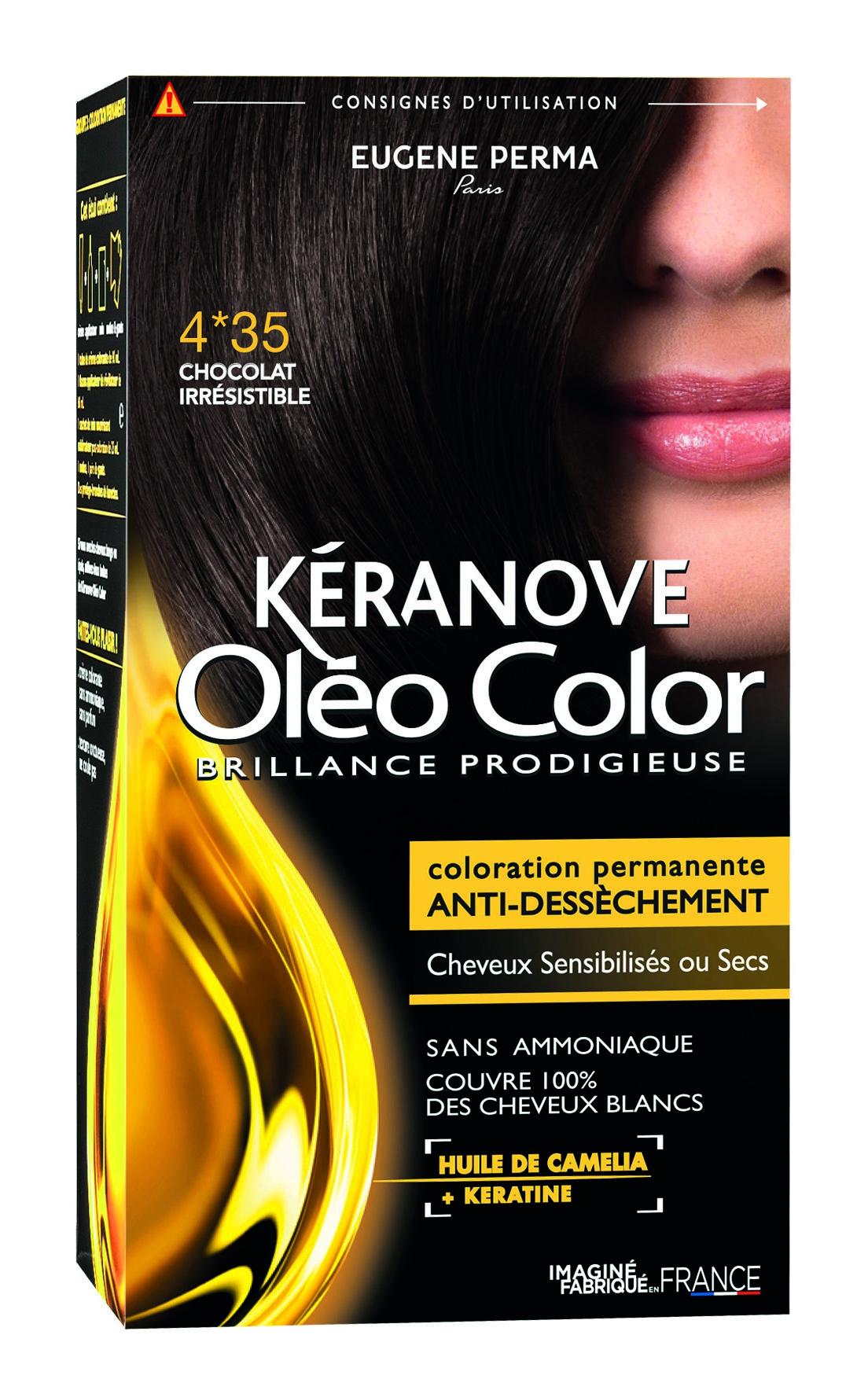 Kéranove - Oléo Color.jpg