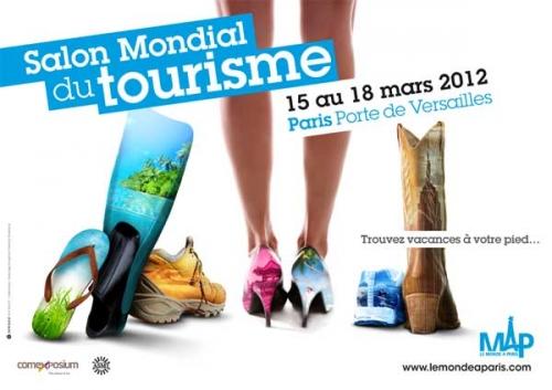 MondialTourismeParis2012.jpg