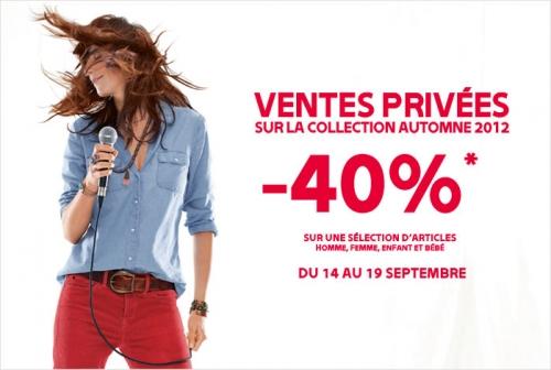 0913_Private_Sales.jpg