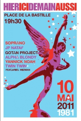 Concert 10 mai.JPG