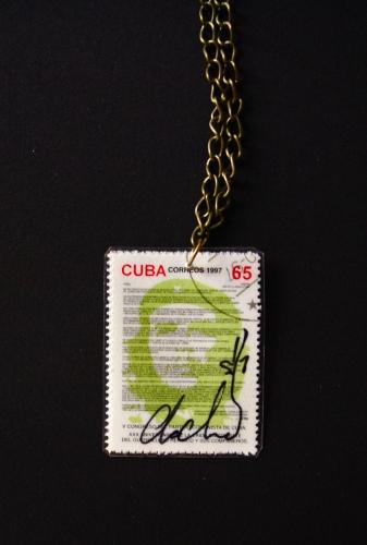 Collier homme Chachacrea CHE- 60 euros.JPG
