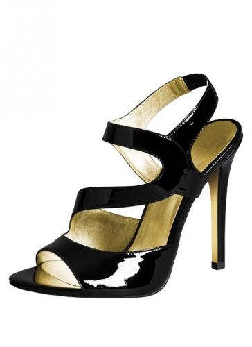 Chaussures Versace.jpg