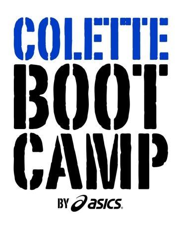 Colette Boot camp, boot camp by Colette, Concept-store Colette, bon tuyau sport, bon plan sport, bon tuyau remise en forme, bon plan remise en forme