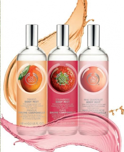 Body Shop Septembre.jpg
