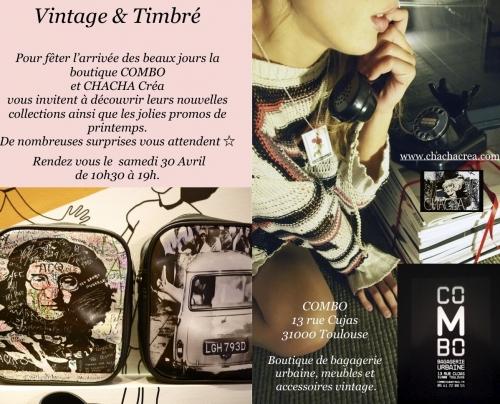 la mode,paris premiere,see by chloe,petit bateau,vanessa bruno,comptoir des cotonniers,desigual
