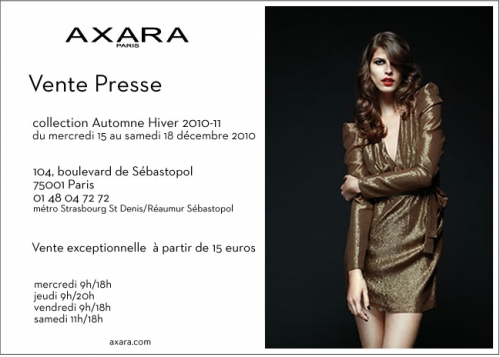 vente-presse-Axara.jpg