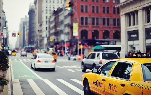 NY 1.jpg