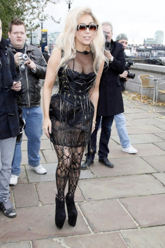 Lady gaga Londres.jpg