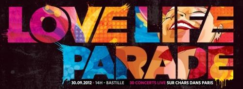 Love Life Parade.jpg