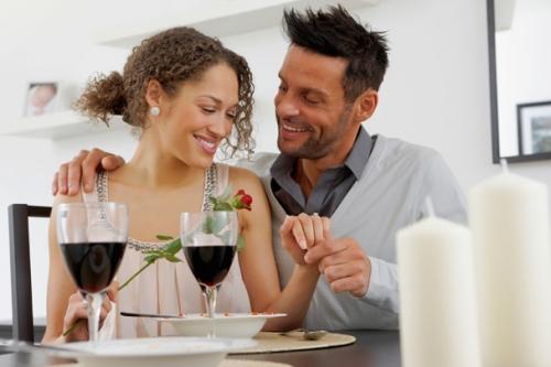 couple-diner.jpg