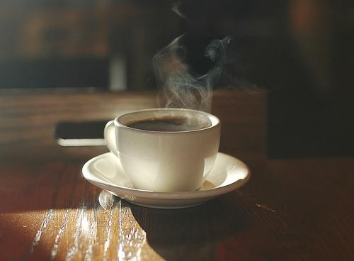 Pause Nescafe.jpg