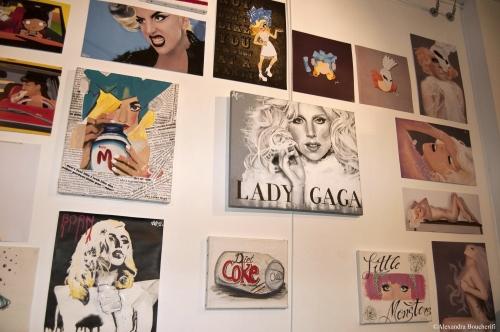 Gaga experience 1.JPG