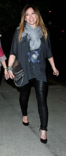 Hilary Duff 1.jpg