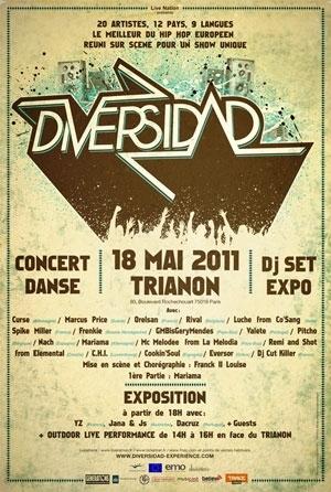 affiche-Diversidad72dpi-b279a.JPG