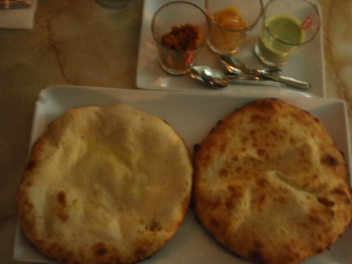 restaurant indien,restaurant bollynaan,bollywood