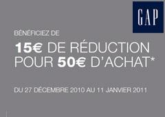 actu_boutique_gap_291210.jpg