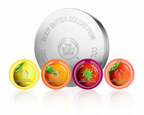 1095713 GIFT TIN BODY BUTTER FRUIT XM12 A0 Silver_INCHRPJ056.jpg