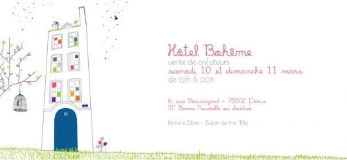 Hotel Boheme Mars 2012.jpg
