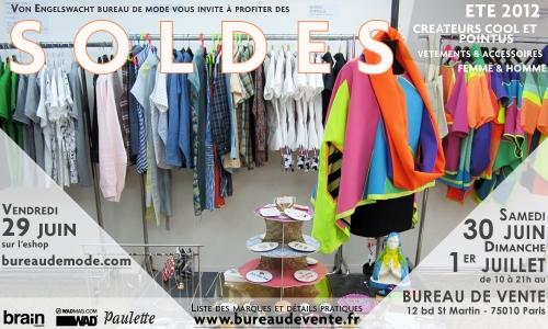 Flyer Soldes Bureau de mode.jpg