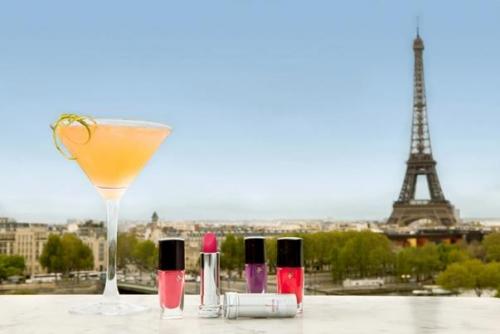 Terrasse in Love.jpg