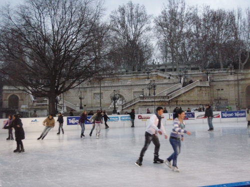 Patinoire Bologne 2.JPG