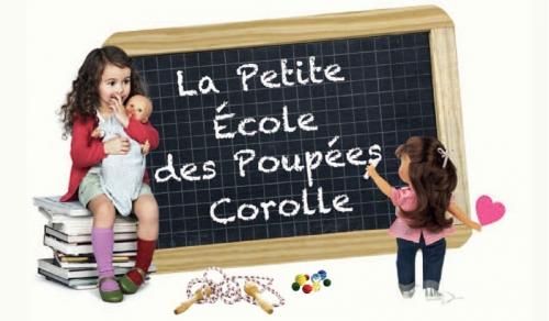 image_petite_ecole.jpg