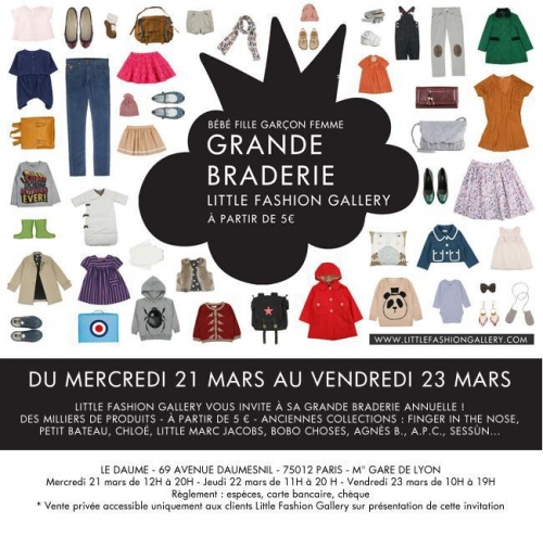 Litlle Fashion Gallery.jpg