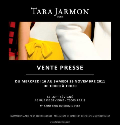 Tara Jarmon.jpg