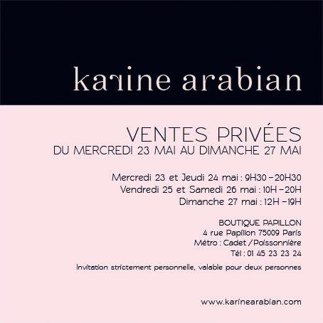 VP Karine Arabian.jpg