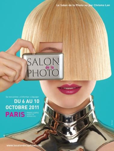 Visuelo HD Salon de la photo 2011.JPG