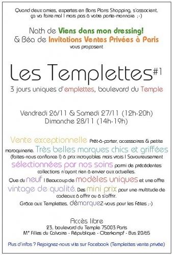 Les templettes.jpg