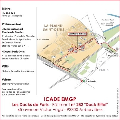 Grande Braderie Kookai Novembre 2012 Plan.JPG
