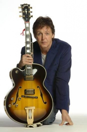 Paul mc cartney 2.jpg